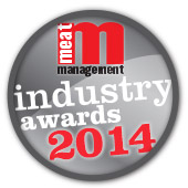 Meat-Management-Award-Logo-Faccenda-Foods-1