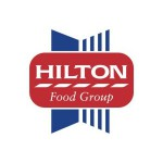 Hilton Food Group