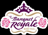 Banquet Royale Logo