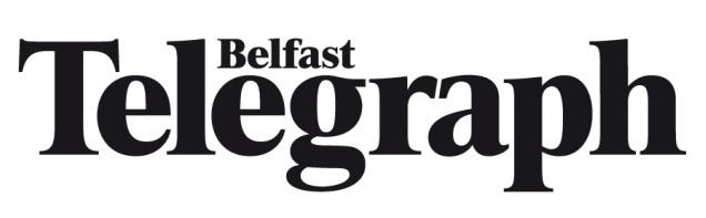 Belfast-Telegraph-logo