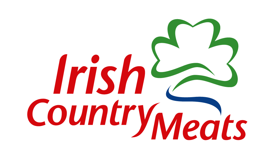 IrishCountryMeatsFullColour