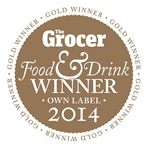grocer-own-brand-awards-logo-gold-food-uk-recipes-allaboutyou-medium_new