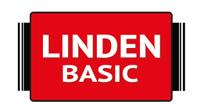 Linden Basic logo