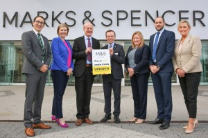Fane Valley Marks and Spencer AUG 17-42 copy