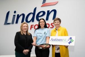 lindenfoods_autismni_2