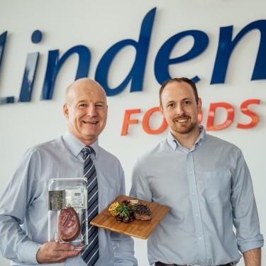 linden_award3