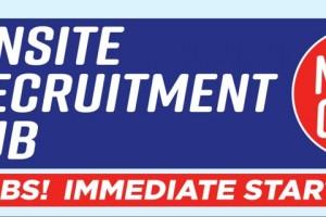 Linden Recruitment Hub